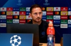 Chưa hài lòng, Lampard giục Chelsea đẩy mạnh thương vụ 'then chốt'