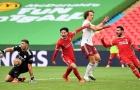 10 con số đặc biệt trận Arsenal - Liverpool: Lịch sử ghi tên Minamino