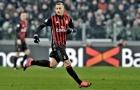 AC Milan lên kế hoạch đưa cựu thần đồng La Masia trở lại San Siro