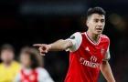 Willian đến, 'báu vật' Arsenal liền run sợ: 'Anh ấy sẽ thay thế tôi'