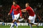 Xếp hạng 12 trung vệ Man Utd chiêu mộ từ khi chia tay Jaap Stam (phần 1)