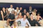 SỐC! Bị nghi nhiễm COVID-19, sao PSG vẫn dự tiệc sinh nhật đồng đội