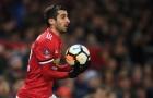 4 ngôi sao Man United đã chiêu mộ từ Bundesliga: Thất vọng 'toàn tập'