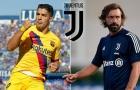 5 ngôi sao hứa hẹn giúp Pirlo xây dựng đế chế tại Juventus