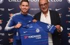 James tái hợp Ancelotti và những thương vụ 'rút ruột' đội bóng cũ đáng chú ý