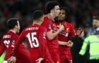 Tin tưởng 'gà nhà', Liverpool sẵn sàng nói 'không' với chợ Hè 2020?