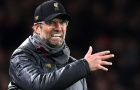 Liverpool thanh lọc đội hình triệt để, 10 cái tên rơi vào 'danh sách đen'