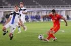 Bị Greenwood đe dọa vị trí, sao thất sủng Man Utd 'bùng nổ' kịp thời