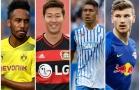 Từ Havertz đến De Bruyne: Những 'bom tấn' Bundesliga khuynh đảo EPL