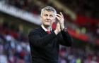 'Cạ cứng' Sir Alex lên tiếng, nói rõ điều Man Utd cần để vô địch EPL