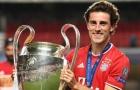 XONG! Sau Coutinho, thêm một ngôi sao chia tay Bayern Munich