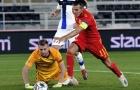 Gareth Bale gây choáng với thống kê trận xứ Wales - Phần Lan