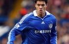 8 cầu thủ Chelsea ký hợp đồng từ Bundesliga: Từ Ballack đến Pulisic!