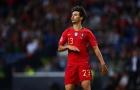 Cần gì Ronaldo, 'măng non' triển vọng ở Bồ Đào Nha đang 'mọc như nấm'