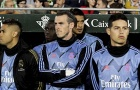 Bán Bale + 3 kẻ thất sủng, Real thu 100 triệu kích nổ bom tấn
