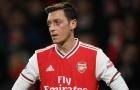 Steve Nicol chọn mục tiêu của Arsenal trước Ozil, Rodriguez và Bale