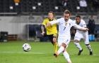 10 cầu thủ chuyển hóa 'penalty thành cơ hội'... tốt nhất thế kỷ 21