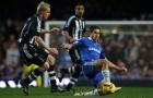 5 kỳ chuyển nhượng Hè mạnh tay nhất của Chelsea: Đắt có xắt ra miếng?