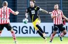 'Trai đẹp' Marco Reus lập siêu phẩm solo sau 7 tháng rời xa sân cỏ