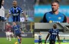 Từ Lukaku đến Kolarov: Inter Milan đang 'Premier League hóa' như thế nào?