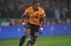10 cầu thủ chạy nhanh nhất Ngoại hạng Anh: 'Quái thú' Adama Traore xếp sau 1 cái tên