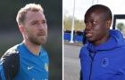 Vì Havertz và Werner, Chelsea nói không với 'nhạc trưởng' thành Milan