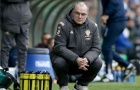 Crouch gây bất ngờ khi dự đoán vị trí xếp hạng của Leeds United