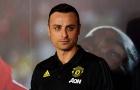 Dimitar Berbatov: 'Man Utd cần mua cậu ấy để cạnh tranh với Liverpool'