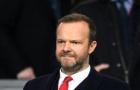 Ed Woodward gật đầu, Man United lên đường sang Ligue 1 đón 'đá tảng'