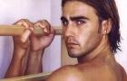 Fabio Cannavaro - Lãng tử nước Ý, hậu vệ gần nhất giành Quả bóng vàng
