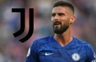 'Thủ lĩnh Chelsea' chốt tương lai, rõ khả năng gia nhập Juventus