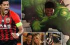 Hulk: Từ kẻ 'Khổng lồ Xanh' đến mối tình loạn luân