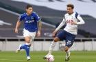 Mourinho bất lực, Tottenham thất thủ trước dàn tân binh thượng hạng của Everton