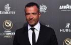 'Siêu cò' giúp Man United chiêu mộ Joao Felix, Atletico Madrid phản ứng ra sao?