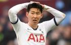 CHOÁNG! Công khai video chấn động phòng thay đồ Tottenham, Son Heung-min cãi lộn đồng đội gào thét