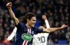 Gặp khó vì Martinez, Barca mừng rỡ khi sát thủ khét tiếng tự 'dâng mình'