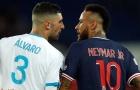Sắp bị phạt nặng, Neymar viết tâm thư đòi xử lý kẻ bị đấm