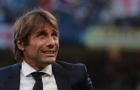 Khao khát Vidal, Conte vẫn gặp khó vì 'người thừa' già nua