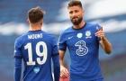 Tuyệt vọng ở Chelsea, 'siêu dự bị' suýt gia nhập CLB đối địch