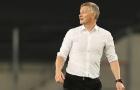 Man Utd bị 'cuỗm' Reguilon: Hậu quả khôn lường chờ Solskjaer