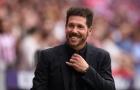 Mơ 'sát thủ' 48 triệu của Arsenal, Gã khổng lồ sẵn sàng dâng 2 'kẻ thừa'
