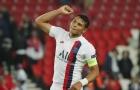 Thiago Silva đến Chelsea, Gary Neville liền gửi 'cảnh báo thép'