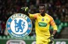 Rennes ra tối hậu thư, Chelsea gặp khó với thương vụ thứ 7