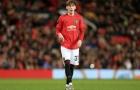 Rời Man United, lộ 2 bến đỗ tiềm năng của 'Carrick mới'