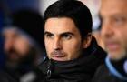 Bán 'người nhện', Arsenal sắp có thêm 2 sự thay đổi ở vị trí thủ môn