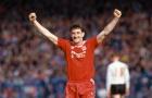Chỉ trích Firmino, huyền thoại Liverpool ao ước có được ngôi sao của Chelsea