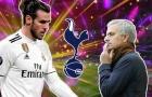 Chiêu mộ Bale, Tottenham sẽ ra sân với đội hình mạnh cỡ nào?
