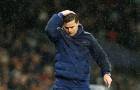 Mauricio Pochettino thừa nhận xem tài liệu về Tottenham trong... 25 phút