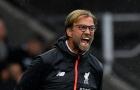 XONG! Jurgen Klopp làm 1 điều, Liverpool rục rịch đón tân binh