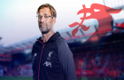 Đón Thiago, Liverpool ngay lập tức chuyển hướng sang 3 mục tiêu khác